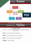 apresentacao (1).ppt