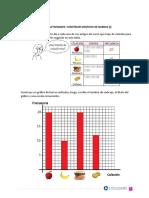 pauta_correcion construccion grafico 2°B