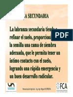clase-3-2-labranza-secundaria.pdf