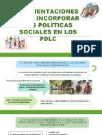 PPT ORIENTACIONES PARA INCORPORAR LAS POLITICAS SOCIALES EN LOS PDLC.pptx