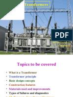 EHV Power Transformers.pdf