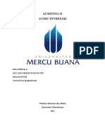 Auditing II-kelompok 3-Audit Investasi