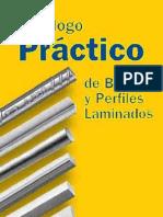 Catalogo_Practico_2008