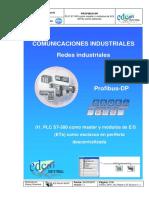 DP01 PLC Master y ETs Esclavos v1 1-EDCAI