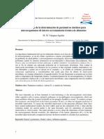 Determinación de parametros para tratamiento témico a mo.pdf