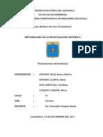 AspectosCientíficos-Técnicos (2).docx