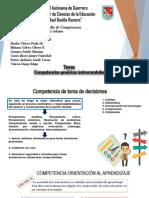 Competencias-genéricas-instrumentales.pptx