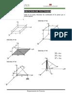 140221245-Vectores-Upn-Final.pdf