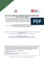 st elivation managment guidlines.pdf