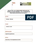 TESIS_EVELYNG.pdf