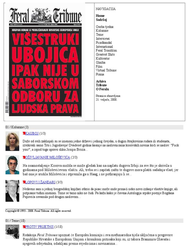 besplatni internetski sajtovi za kauboje