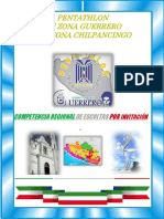 2.Convocatoria Concurso Regional de Escolta Chilpancingo1 (1)