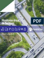 2017-Fichas-Sectoriales