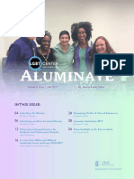Aluminate Vol 5 Issue 1 Fall 2017