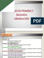 3.-COM_CELULARES_II.pdf