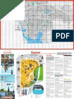 plan-vannes-en-poche-2017.pdf