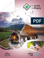 BUGEY Brochure .compressed.pdf