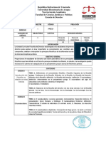 06 Derecho Sem01 FPB51F Filosofia-Del-Derecho