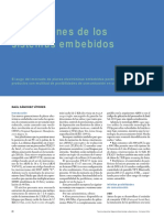 aplicaciones de sistemas embebidos.pdf