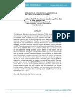 (page 1-24) AMALAN KEPEMIMPINAN GURU.pdf(JESSINTA JUNAL -3).pdf