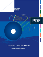 LIBRO Contabilidad General