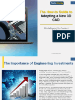 Tech Clarity eBook 3D to 3D.finaL
