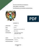 informe2 fisica II.docx