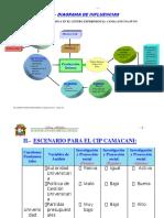 02 Foda  DesarrolladoxD.pdf