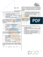 Revisão - FPS - AULA 04