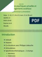 DIAPORAMA COURS LPSYS 2740 PPACS 2017 J.-L.BRACKELAIRE.pdf
