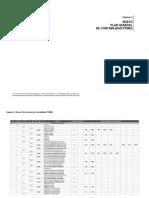 02-Plan General de Contabilidad PYMES