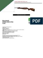 P4228