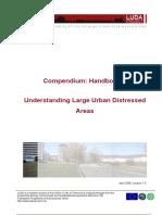 Handbook 1