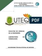 Practica 2- Guia de Lab. Termologia (Autoguardado) (1)