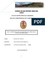 METODO OTTO PFAFSTETTER.pdf
