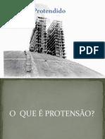 87555006-CONCRETO-PROTENDIDO.ppt