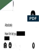 city hall 6.pdf