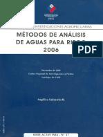 Manual de Métodos Agua de Riego.pdf
