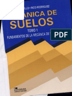 Mecánica de Suelos - Juarez Badillo-1-3