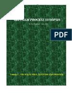 Wambeck Manual en ingles.pdf
