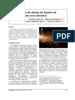 9_Eneldo_Lopez_et_al_Metodologia_de_diseno (1).pdf