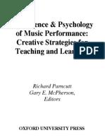 The_Science_and_Psychology_of_Music_Performance-Richard_Parncutt_Gary_E_mcpherson.pdf