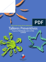 MANUALTalleresPreventivosJUNAEB.pdf