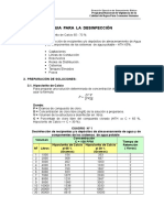 Desinfeccion-cloracion agua.doc