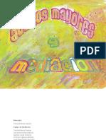 GUÍA MAYORES, ADULTOS Y MEDIACIÓN.pdf