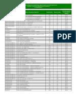 E41 Reporte Academico 2017