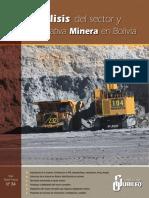 7-Normativa Minera Bolivia