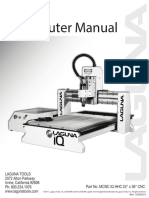 Mcnc Iq Hhc 24_ x 36_ Cnc_iq 16 5 2016 With Hhc Manual