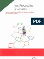 ESQUEMAS PROCESALES CIVILES Y PENALES.pdf