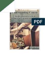Understanding Cement.pdf